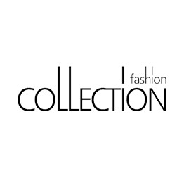 Fasion Collection